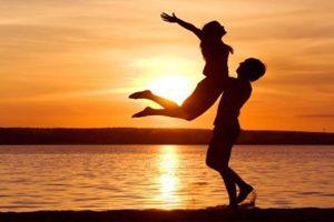 Por qué las fantasías más comunes destruyen las relaciones y el amor de la pareja…