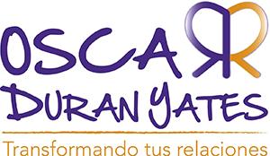 Blog de Oscar Durán Yates