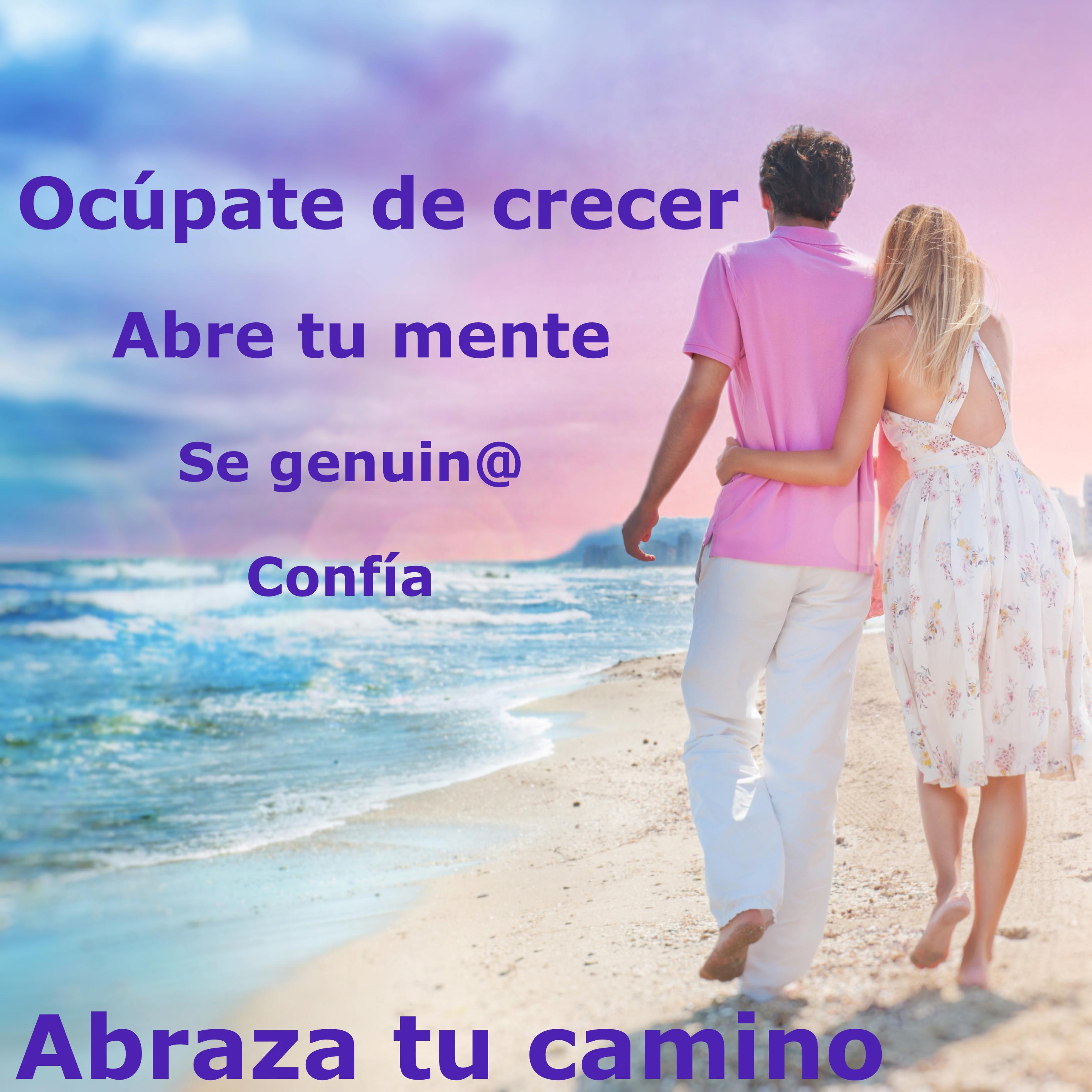 pareja-en-la-playa