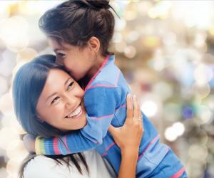 Cómo Laura sanó la relación con su madre curando su herida interior y sin mediar una sola palabra con su mamá.