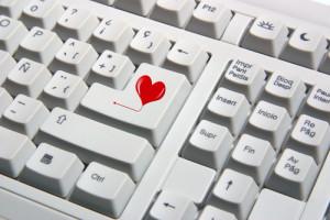 infidelidad-online
