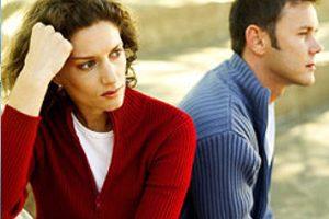 Las 3 dificultades principales para eliminar el dolor de la traición por la infidelidad de tu pareja
