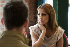 ¿Cómo saber si mi relación ha terminado…?